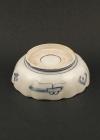 C17-4 Imari rice bowl set