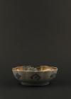 C17-5 Imari rice bowl set