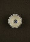 C29-10 Miniature cup & saucer set
