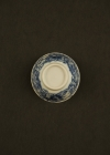 C29-11 Miniature cup & saucer set