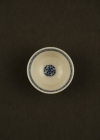 C29-8 Miniature cup & saucer set