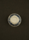 C29-9 Miniature cup & saucer set