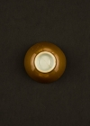 C36-7 Imari miniature cup & saucer